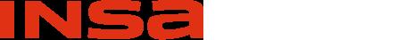 INSA.News Logo